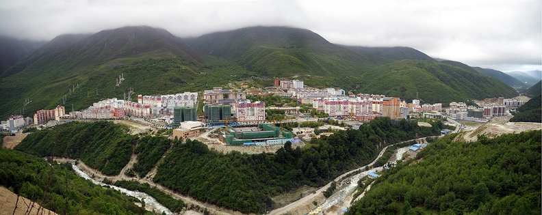 Kangding New town fused M.jpg