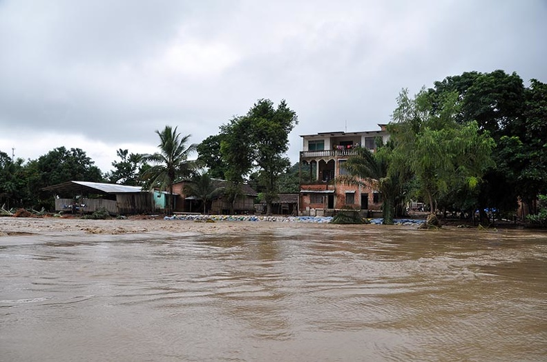 Beni flooding Rurre MS.jpg