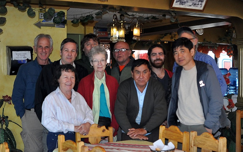 Fungal Fellowship w Pacifico 2014 MS.jpg