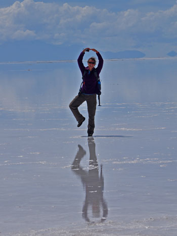 Nicole on Ice Uyuni w shadow Cr S.jpg