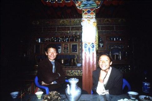 Rinchen&Leden Sm.jpg