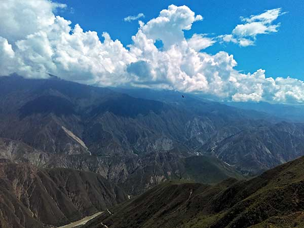 Chicamocha Canyon ed S.jpg